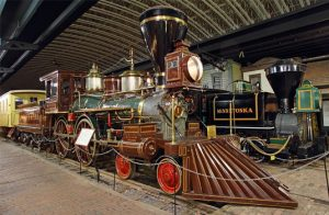 1-Lake-Superior-Railroad-Museum