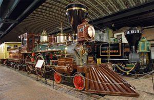 1-Lake-Superior-Railroad-Museum