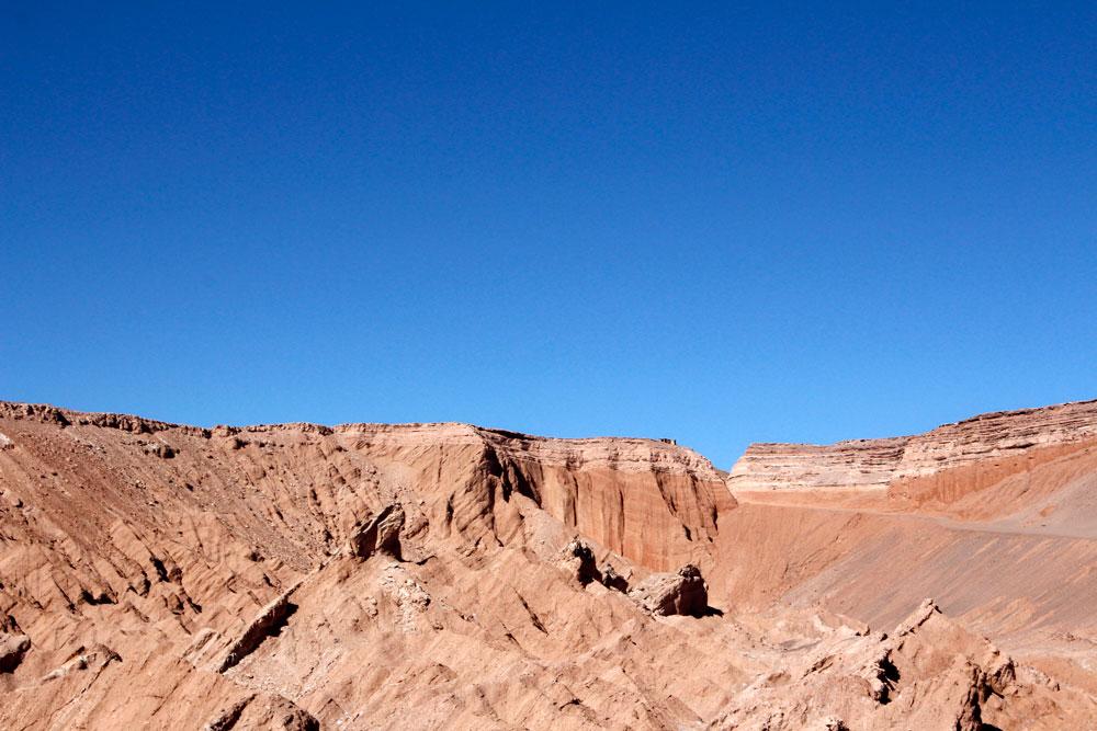 1-south-america-travel-atacama-desert