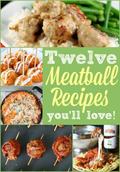 12-meatball-recipes-600x857