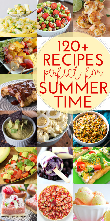120-Recipes-for-Summer-450x900