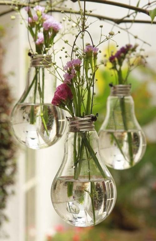 1374193614_Bulb vase