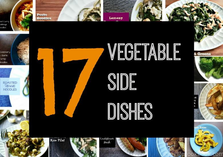 17-Vegetable-Side-Dishes-F