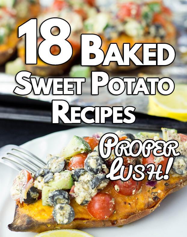 18-baked-sweet-potato-recipes-Cover-2