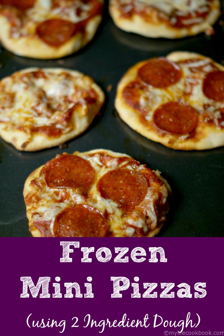 2-Ingredient-Frozen-Mini-Pizzas-P