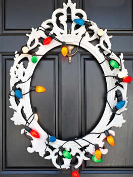 Outdoor Living Blog Outdoorlicious Christmas Decorating
