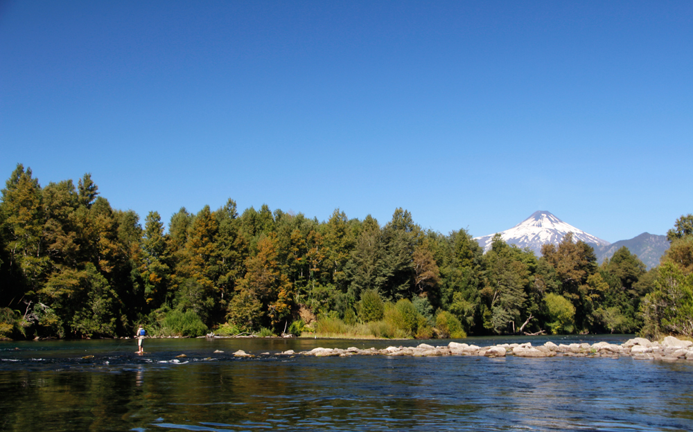 26-fly-fishing-in-chile-south-america