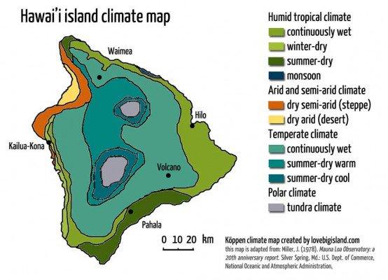 554x400xhawaii-bigisland-climate-map-lovebigisland1-554x400.jpg.pagespeed.ic.TDhgHUeWib