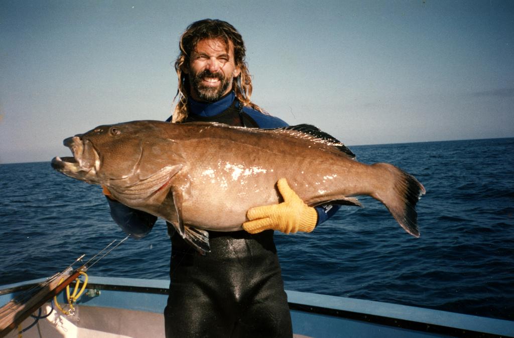 key west tarpon fishing photo