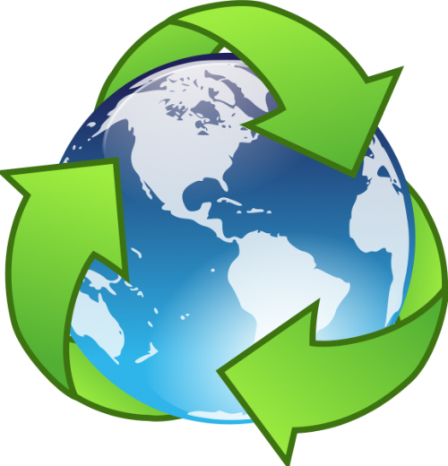 6 Shocking Items You Can Begin Recycling Today!