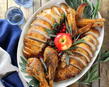 630-closed-oven-turkey-ot-cut-bird-center-angled-3