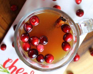 630-warm-cranberry-apple-hard-cider-ot-ecu-cup-dark