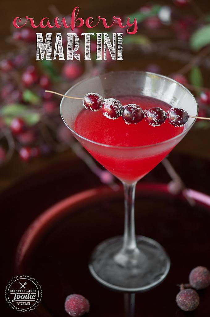 680x1022xcranberry-martini.jpg.pagespeed.ic._O7OiAImPZ