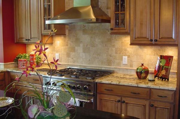 800px-Kitchen_interior_design