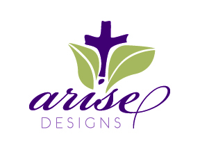 AriseDesigns_Logo_Final