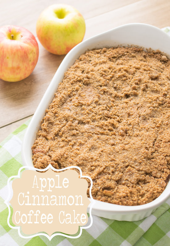 Apple-Cinnamon-Cake-Title