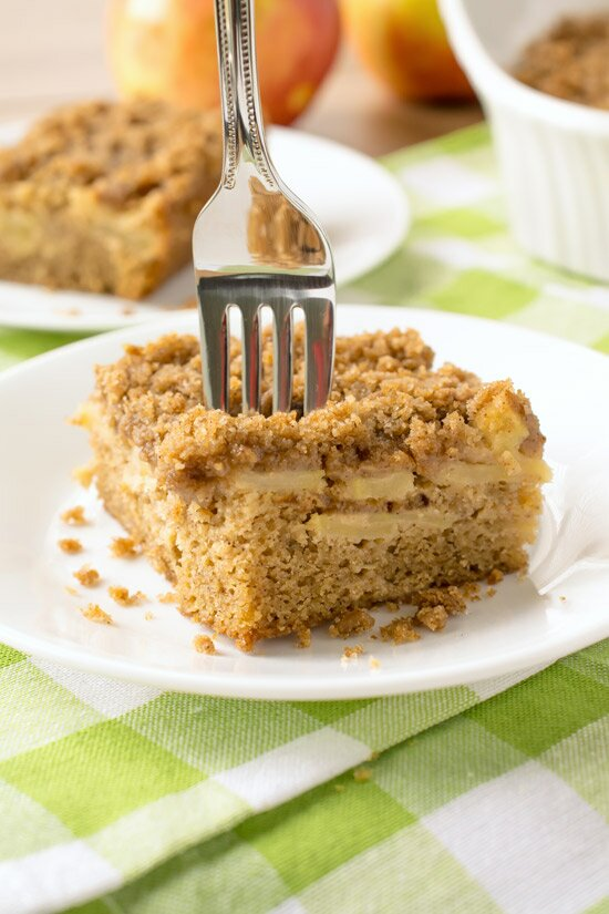 Apple-Cinnamon-Coffee-Cake.a76ef047d8d24c03823acdf41c4ee7c8