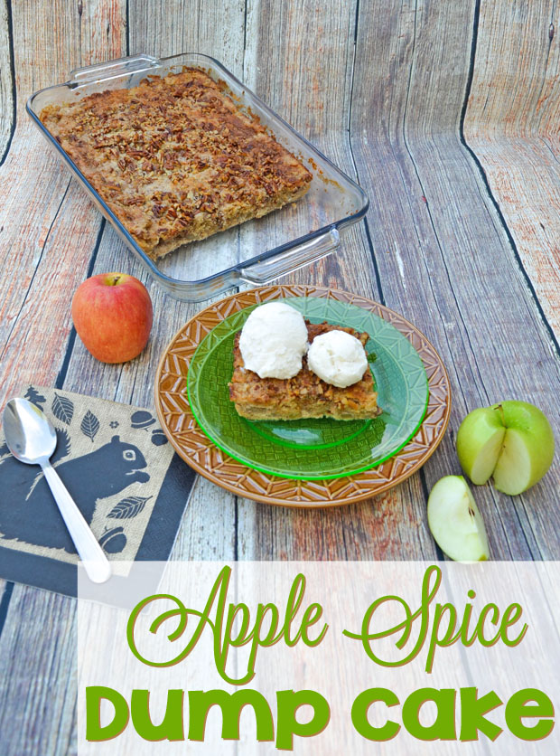 apple-spice-dump-cake-recipe