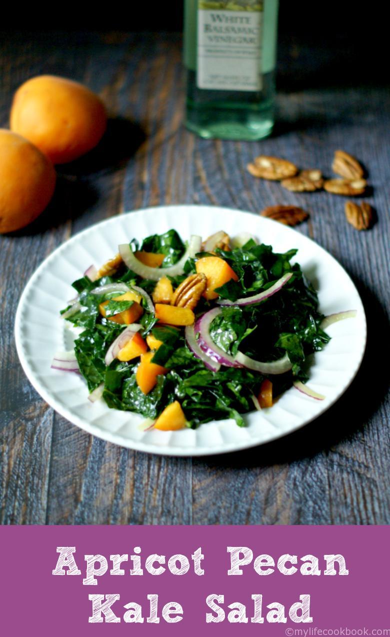 Apricot-Pecan-Kale-Salad-P