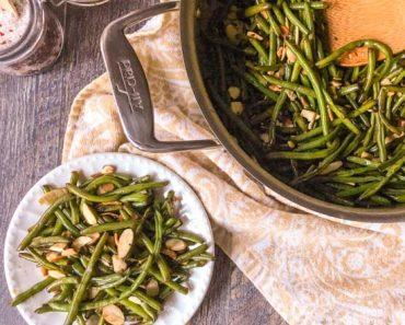 Asian-green-bean-almondine-fg