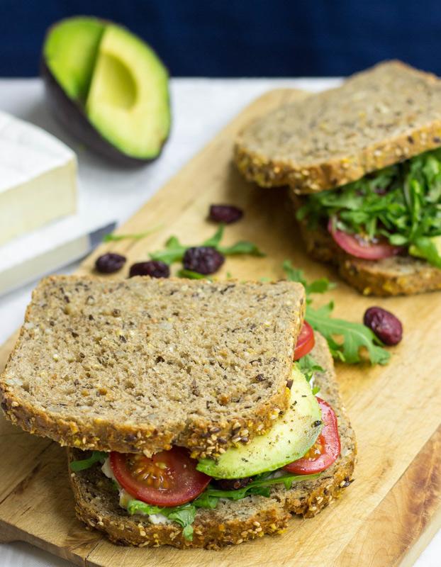 Avocado-Sandwich-2