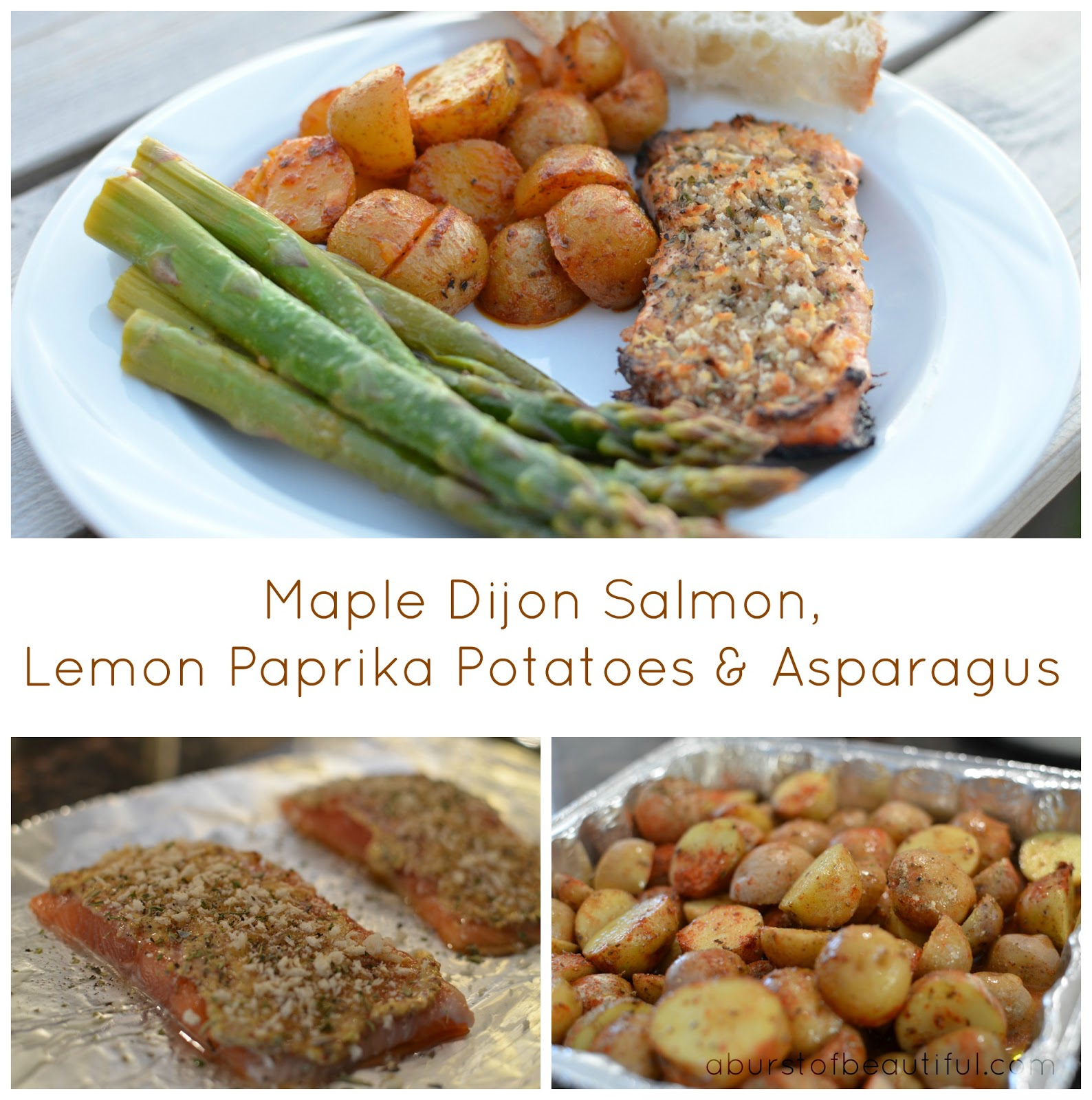 BBQ_MAPLE_DIJON_SALMON_LEMON_PAPRIKA_POTATOES_ASPARAGUS_PIN