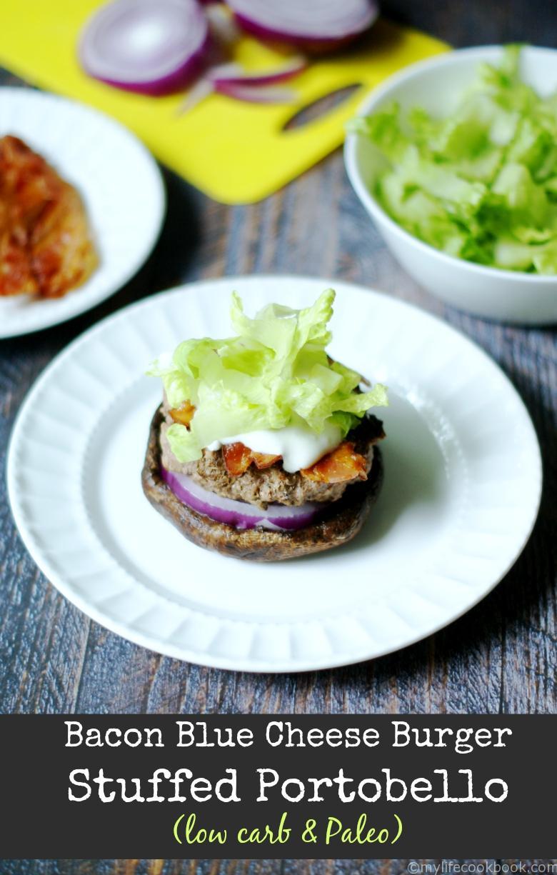 Bacon-Blue-Burger-Stuffed-Portobello-Paleo-Low-Carb-P