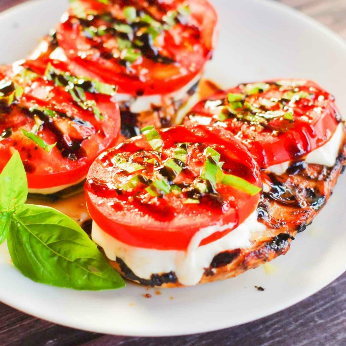 Balsamic-Grilled-caprese-chicken-1 (7)