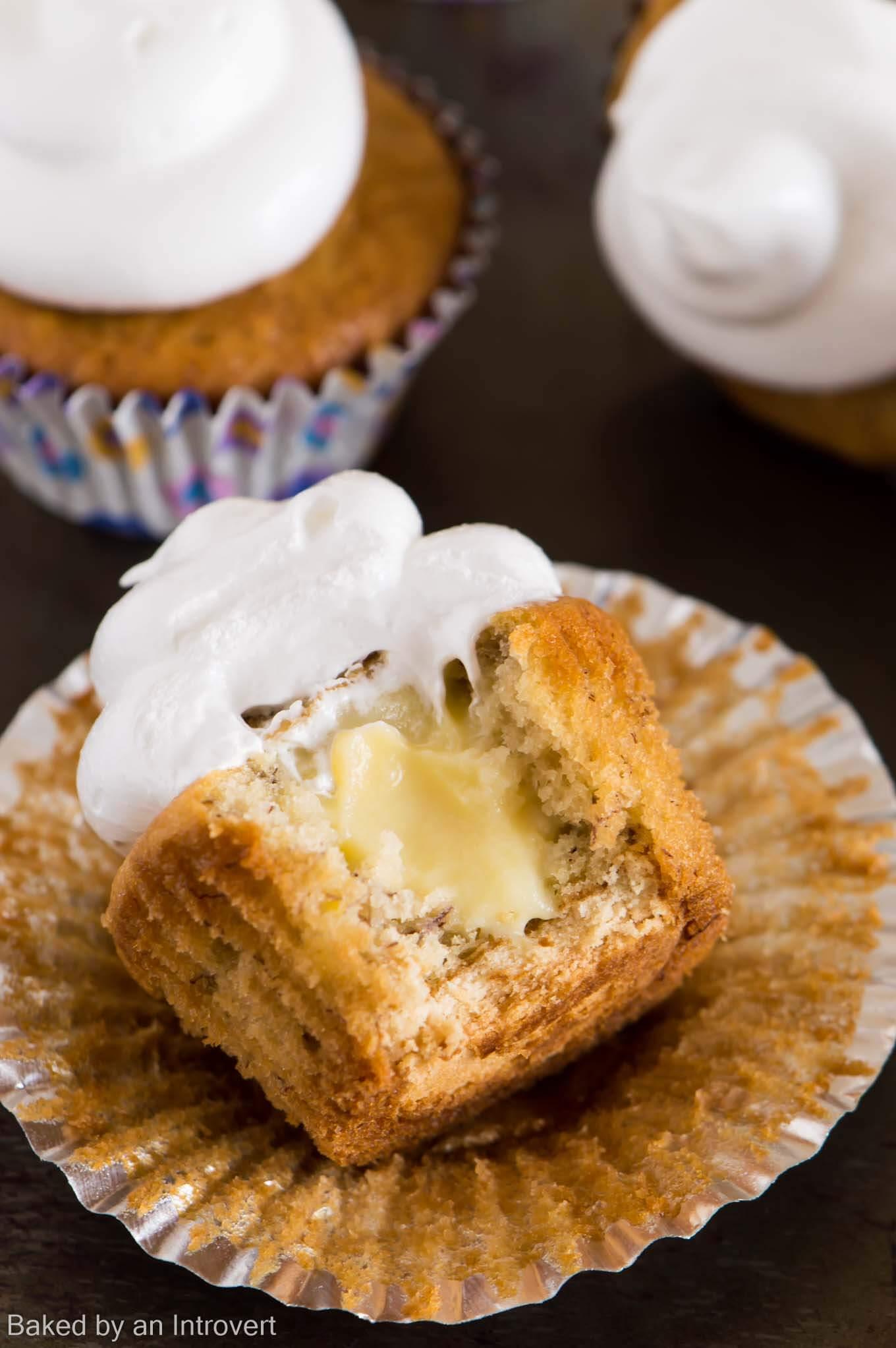 Banana Pudding Cupcakes_1360-2