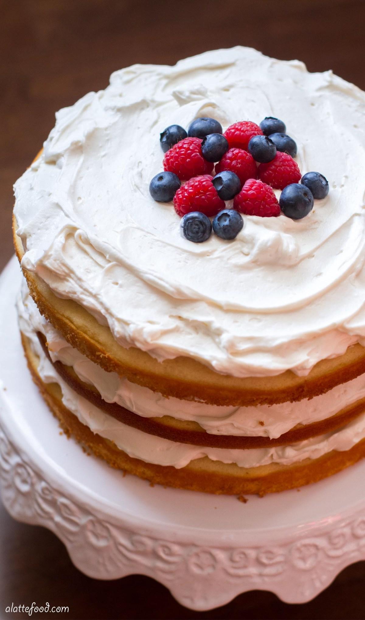 Berry-Cake-57