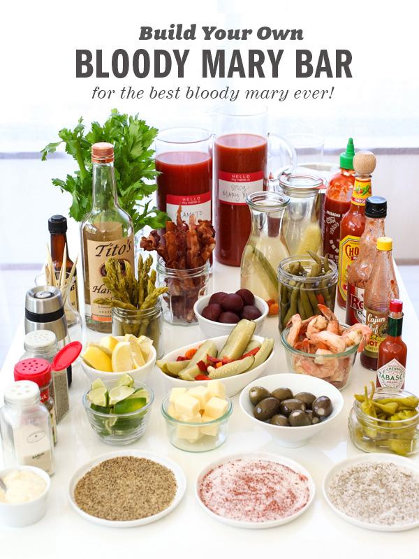 Best-Bloody-Mary-foodiecrush.com-008-type2