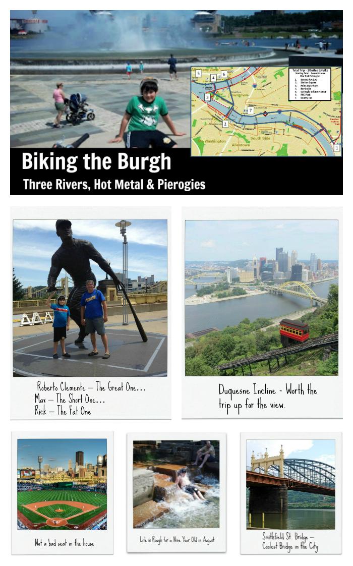Biking-the-Burgh-Collage1