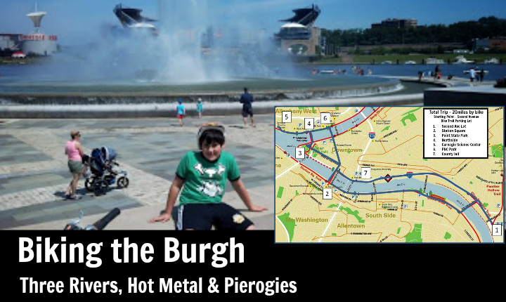 Biking-the-Burgh-Header