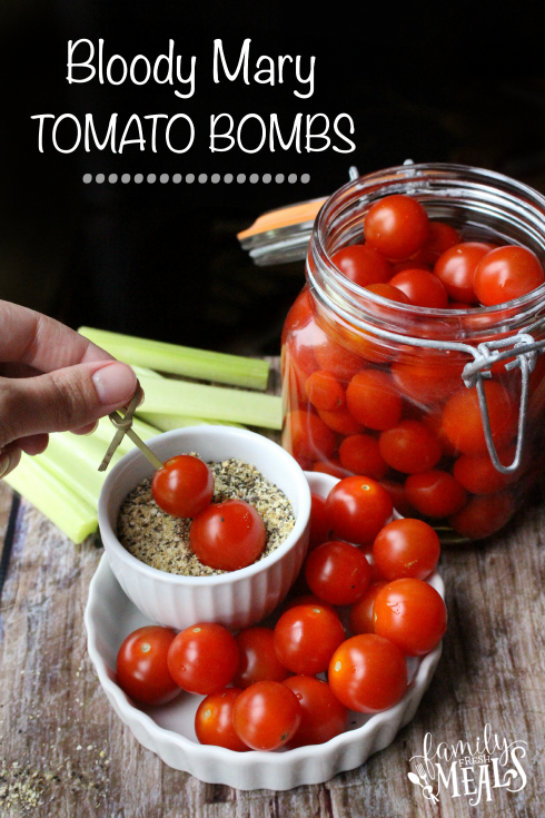 bloody-mary-tomato-bombs-familyfreshmeals-com