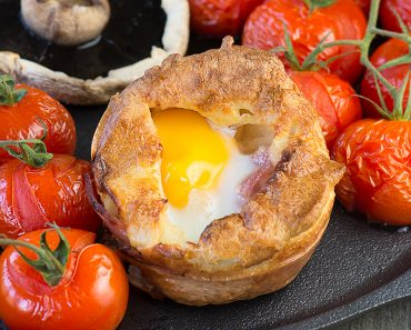 breakfast-yorkshire-pudding-3