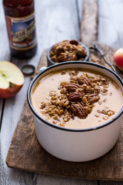 Brie-+-Cheddar-Apple-Beer-Soup-with-Cinnamon-Pecan-Oat-Crumble-52