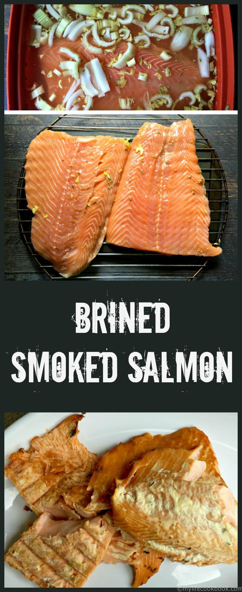 Brined-Smoked-Salmon-P