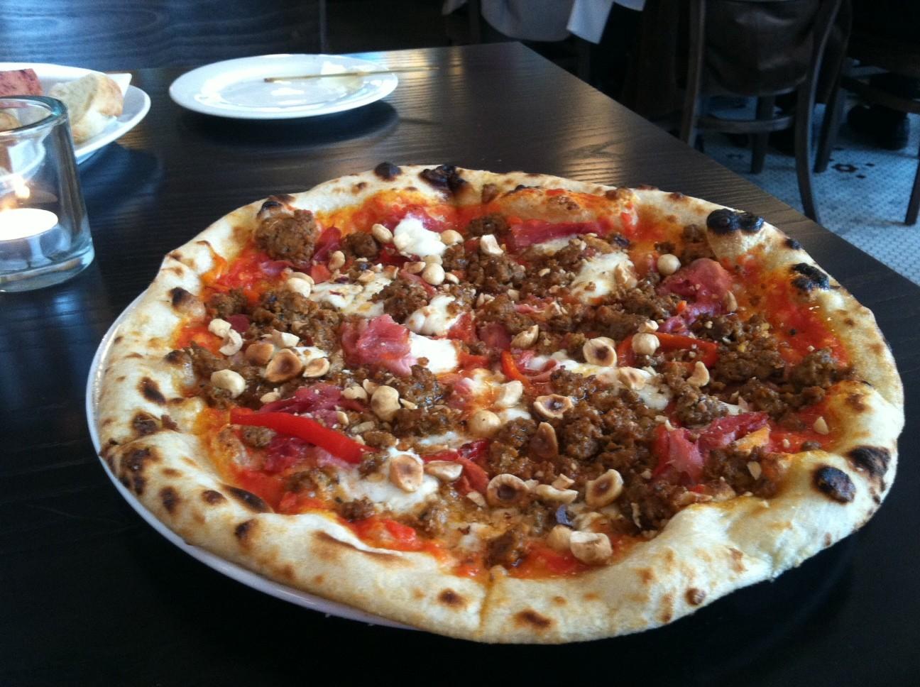 BurchSteakPizza4
