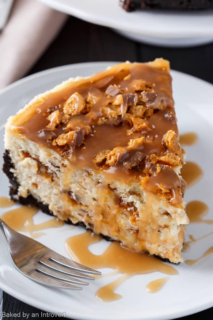 Butterfinger Cheesecake_680-3