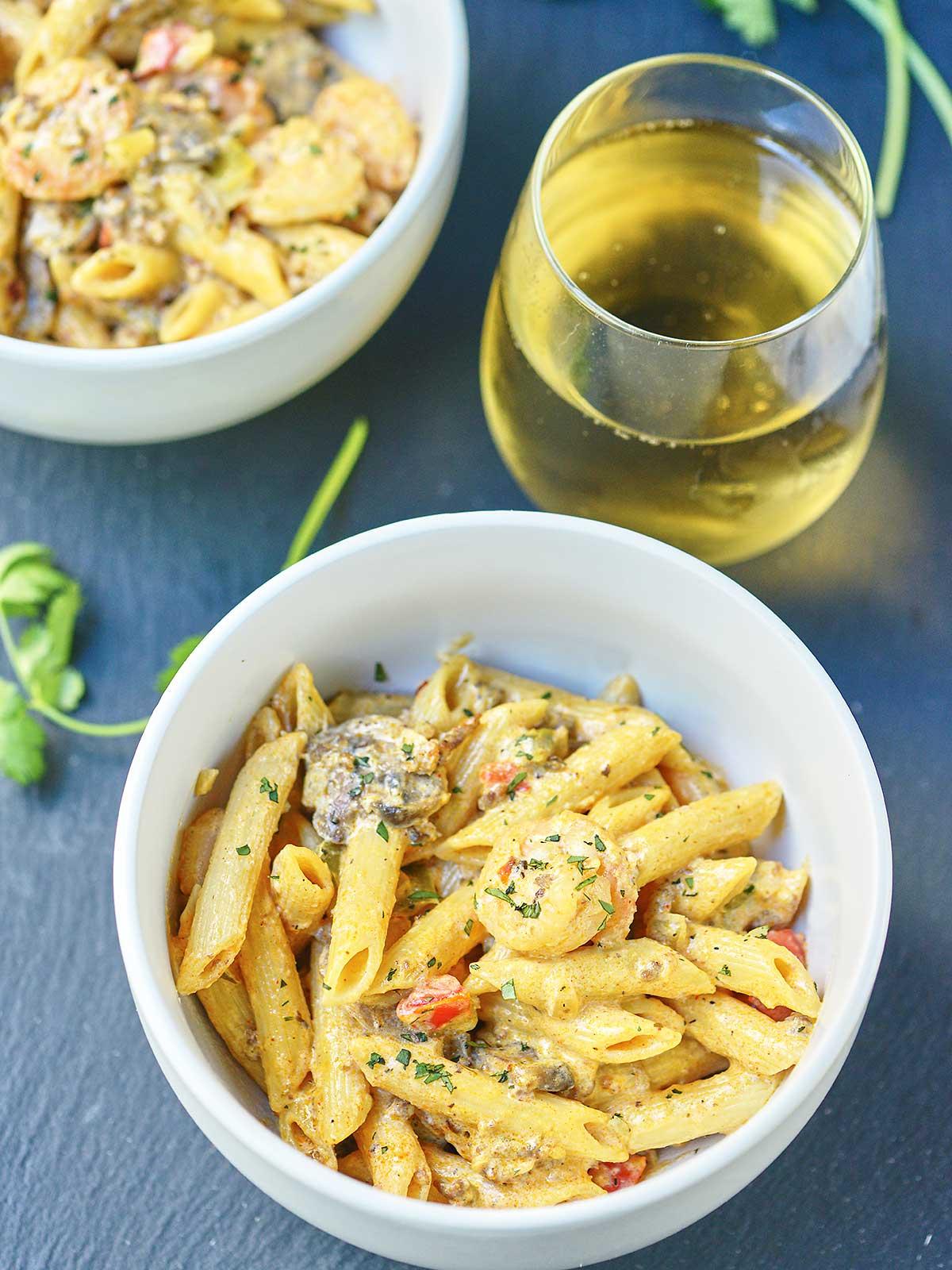 Cajun-Shrimp-Chorizo-Pasta-Final