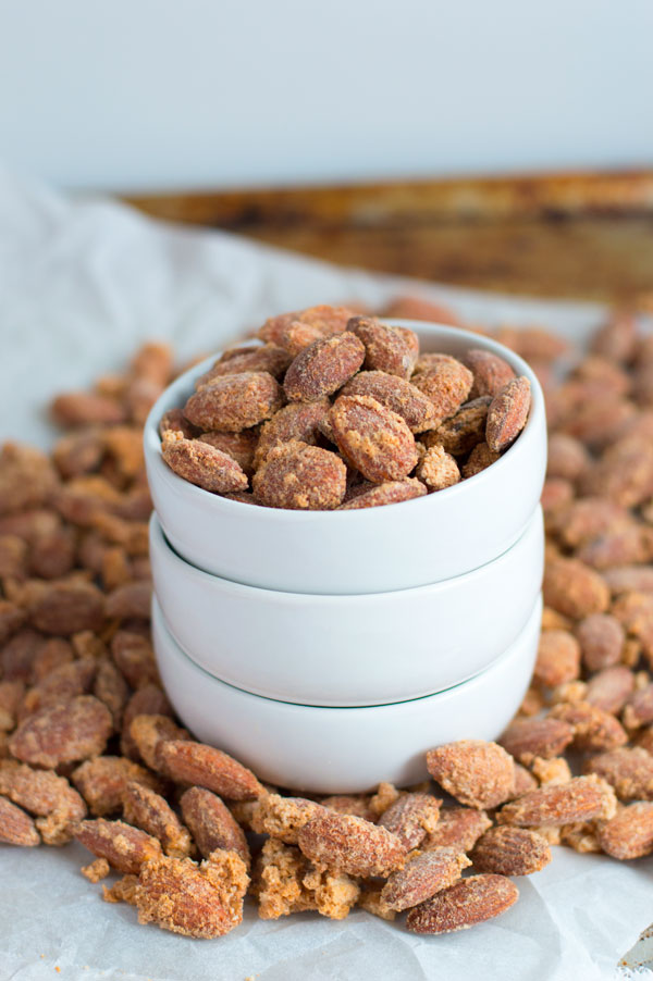 Candied-Almonds-1