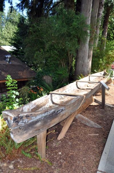Canoe2