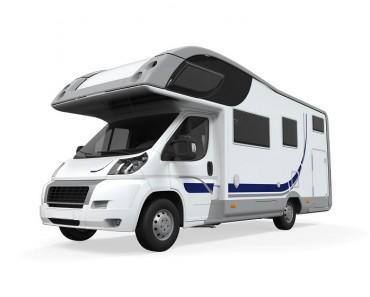 Caravans Manufacturers