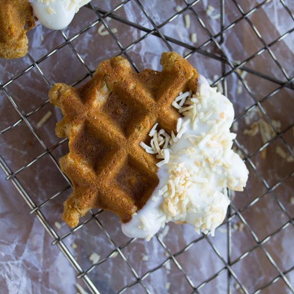 Carrot-Cake-Waffle-Bites-4