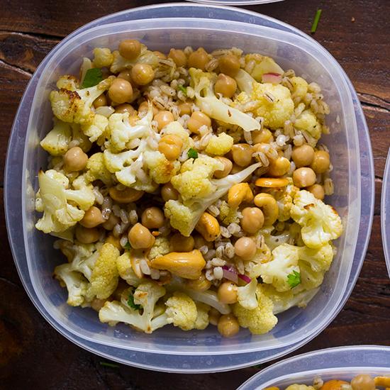 Cauliflower-Cashew-Lunch-Bowls-18FG