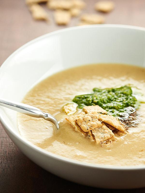 Cauliflower-Leek-Soup-Show-Me-the-Yummy-5