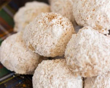 chai-spiced-snowballs-small