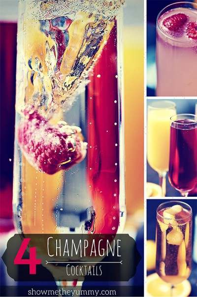 Champagne-Cocktail-Graphic