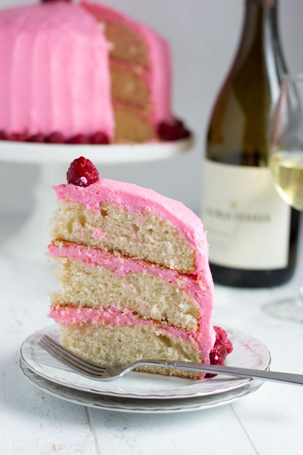 Chardonnay-Cake-3
