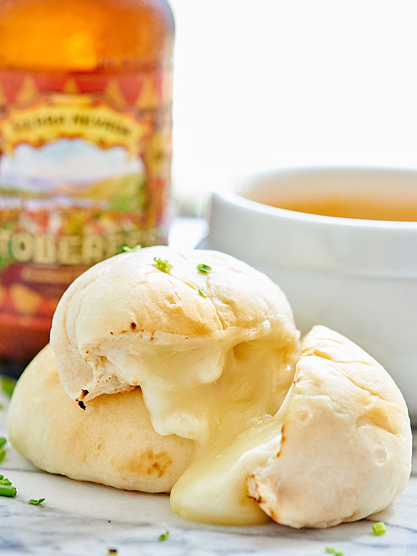 Cheese-Bombs-with-Beer-Cheese-Dip-Show-Me-the-Yummy-6
